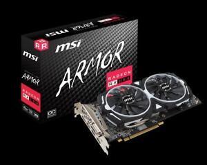 ASUS, EVGA GPU brand new !! GTX 1060,1070TI,1080TI RABAIS $$$ AND P104-100