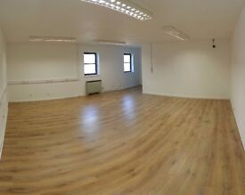 Amazing city centre office space at unbeatable prices!