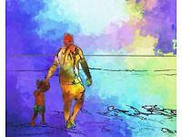Artist's Way-unlock your inner creativity (12 week course)