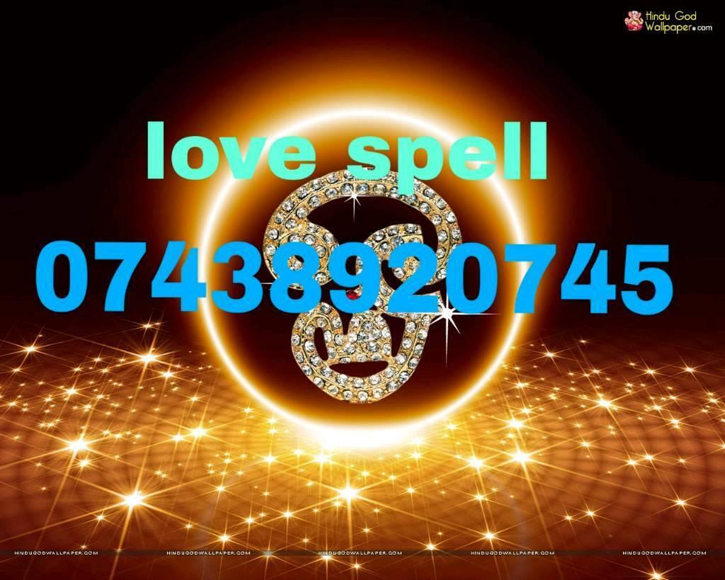 TOP BEST FAMOUS ASTROLOGER HOROSCOPE BLACK MAGIC LOVE SPELL