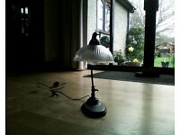 Table Light.