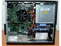 Intel i3 3.3Ghz