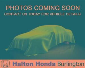 2017 Honda Civic EX|JUST IN PICS COMING SOON|ACCIDENT FREE|SERVI