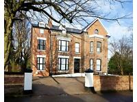 DOUBLE ENSUITE ROOMS AVAILABLE IN 14 BED HOUSESHARE! UTILITY BILLS & INTERNET INCLUDED! FURNISHED!