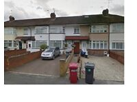 Spacious 2 bedroom House to Rent, Burnham