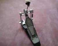 Yamaha drum pedal
