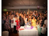 Events photographer/Evening Reception/Anniversary/Parties/House Portraits/Christenings from £50