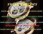 swiss.watches