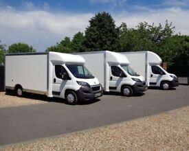 Man & Van,Removal Services ,Office,Flat,House Clearance ,Wast Removal,Rubbish Collection