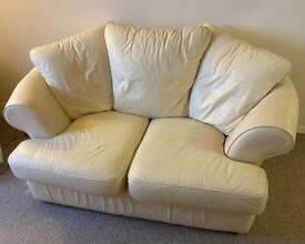 Sofa (2 seater)