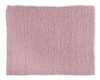 Tapijt Oud Roze : Bidjar tapijt uit iran koreman maastricht