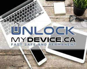 *** APPLE ICLOUD REMOVAL / FIND MY...IPHONE / IPOD / IPAD ***