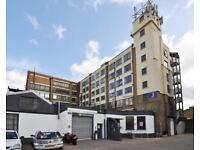 Bermondsey Office Space to Let, SE16 - Flexible Terms | 2 to 80 people