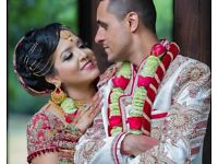 Asian Wedding Photography Videography: Muslim Indian Hindu Sikh Punjabi Photographer Cinematography