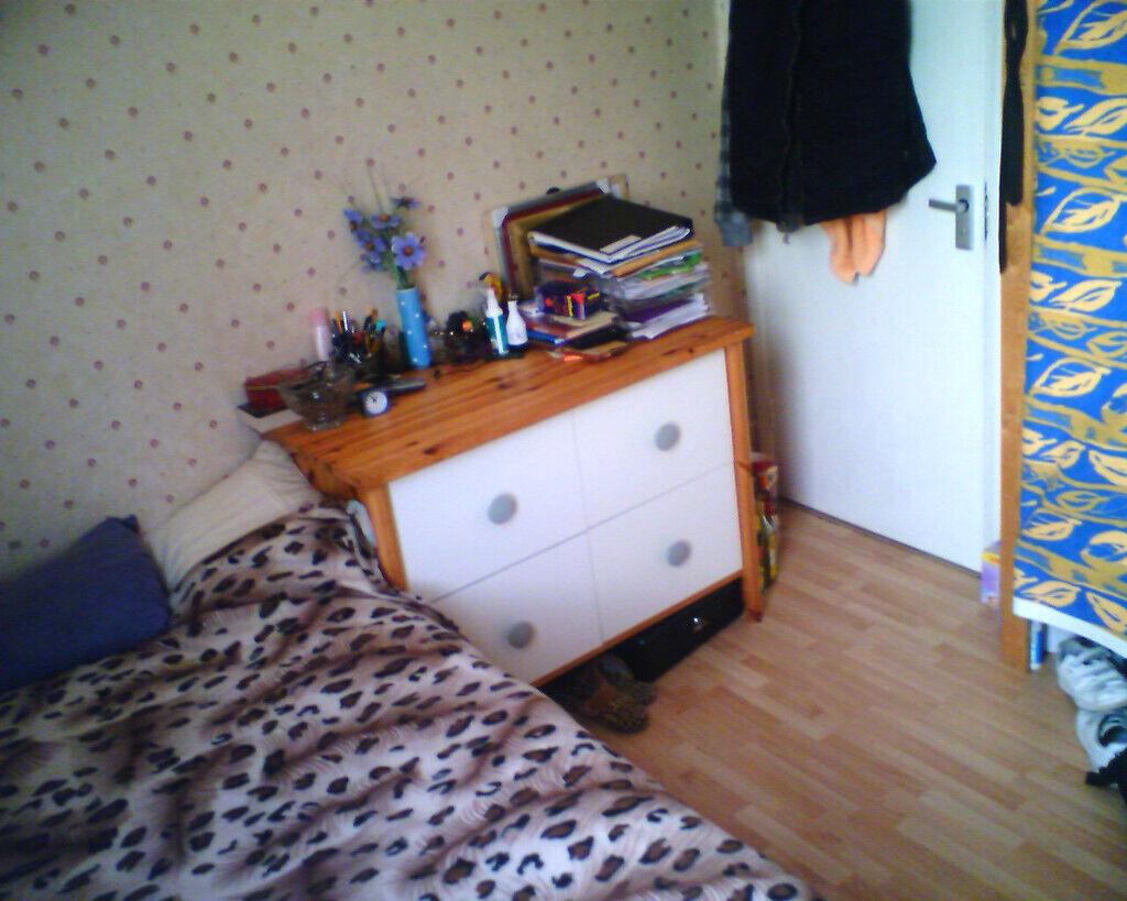 Single room in a friendly flatshare, great location! | in Waterloo, London  | Gumtree