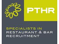 Assistant Manager - High End Brasserie - Bath
