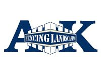 Professional Fencing & Landscaping Services in the Birmingham Area
