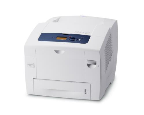 Xerox ColorQube 8870DN, full color prints 1,6 cent
