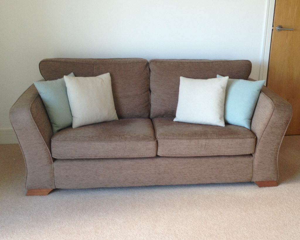 Lincoln Small Sofa Marks And Spencer Savae Org