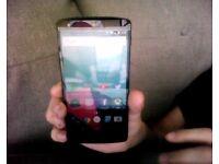 Unlocked 16GB Nexus 5 for sale!!!