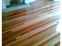 Hardwood flooring, Floor sanding, floor restoration, floor installation, sanding, staining, sealing