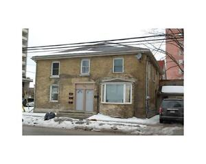 2 Bedroom Unit - 5 minutes from Downtown London Ontario image 1
