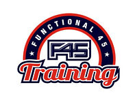 Full Time and Part Time Personal Trainers wanted for F45 Training Gym in Wandsworth