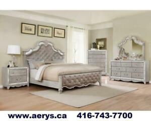 WHOLESALE FURNITURE WAREHOUSE LOWEST PRICE WWW.AERYS.CA queen bed only starts from $129 !BLACK FRIDAY SALE STARTS TODAY!