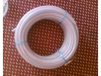 30 meters 6.3x11.5mm fuel pipe
