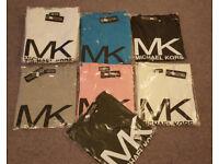 Womens MK T-Shirts