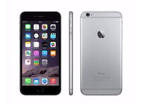 Apple Iphone 6 Plus 64GB (Vodafone)