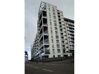 Two Bedroom Furnished, Sixth Floor Apartment, Elliot Street on the Banks of the Clyde (ACT 494)