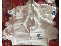 Denefield school uniform