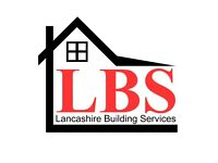 All Aspects of Building, Repairs, Maintenance &Property Services
