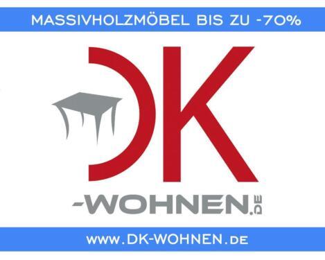 ZUSÄTZLICH 20% RABATT* | www.DK-Wohnen.de in Wetter (Ruhr) | eBay ...