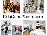 Photographer of Weddings / Events / Property / Industry / portraits and more photography...