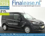 Ford Transit Connect 1.5 TDCI L1H1 TREND 15dKM!! €215pm