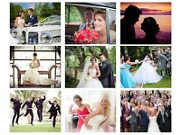 Wedding Photography/Photographer Special Offer £250 limited dates.Full Day £350