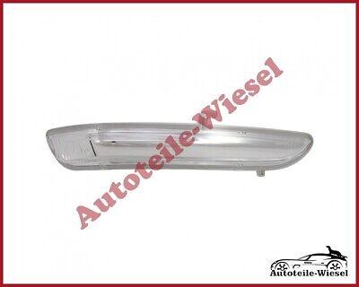 Original Citroen Haupt Front Scheinwerfer links H1//H7 C4 Cactus 9800901380