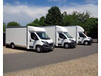 Man & Van,Removal Sevice ,Office,Flat,House Clearance ,Wast Removal,Rubish Collection