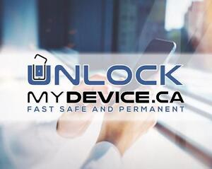 *** CELL PHONE UNLOCK - CALL 226-316-2334 - ALL PHONES AND PROVIDERS ***