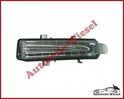 FER Blinker Außenspiegel LED Links für Mercedes SLK-Klasse R171 08-11