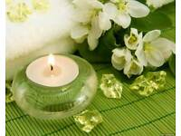 Mimi massage Swedish and relaxing massage in Golders Green