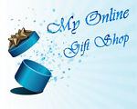 my_online_gift_shop