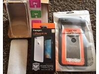 *NEW* iPhone 6/6s Accessories