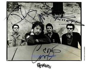 WILDHEARTS-SIGNED-PP-PHOTO-rich-danny-ginger-jeff-A