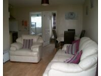 Holiday Chalet For Sale Belle Aire Park Hemsby Norfolk