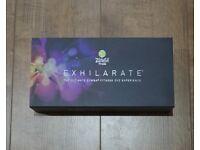Zumba Exhilarate Fitness DVD Box Set