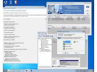 "500GB Laptop Hard Disk (Sata II) Western Digital - can be seen working (PC, Windows, Apple, 2.5"")"