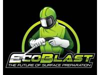 BLAST N SPRAY UK. - SAND BLASTING + SPRAYED PROTECTIVE COATINGS.